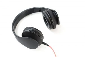 Choisir Son Casque Audio Sans Fil Ou Avec Fil Casque Audio