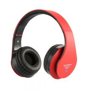 Casque Bluetooth Casque Audio Faites Le Bon Choix